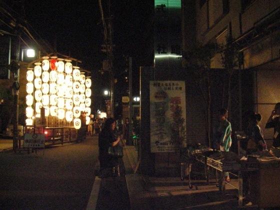 祇園祭準備 023