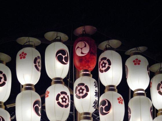 祇園祭準備 030