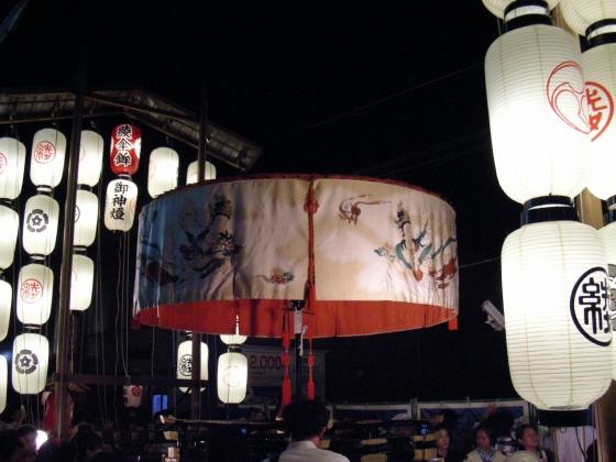 宵宵山2011 032
