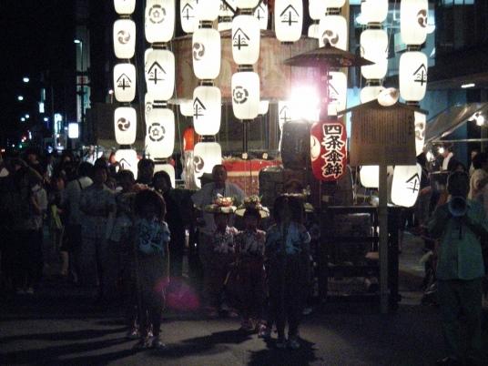 宵宵山2011 007