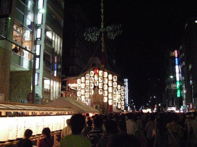 宵宵山2011 055