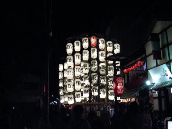 宵宵山2011 068