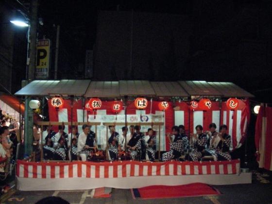 宵宵山2011 028