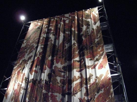 宵宵山2011 092