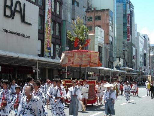 山鉾2011 061