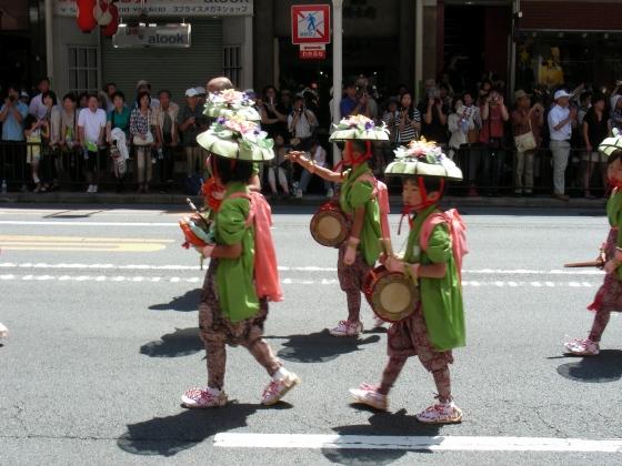 山鉾2011 060