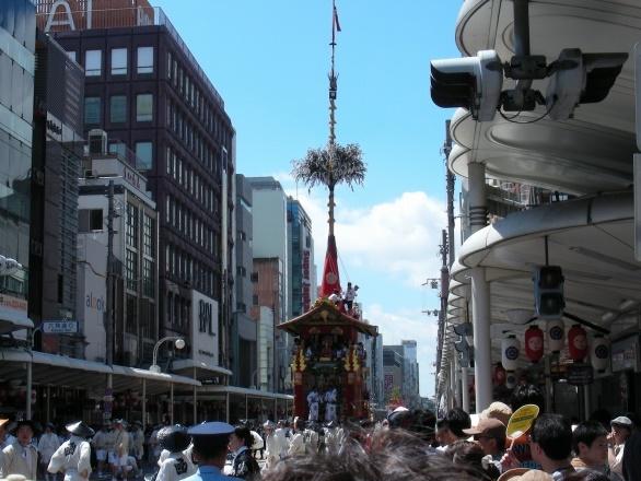 山鉾2011 040