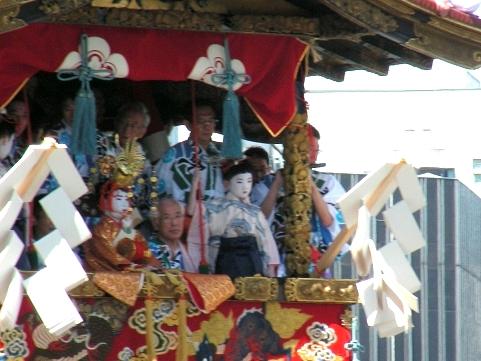 山鉾2011 010