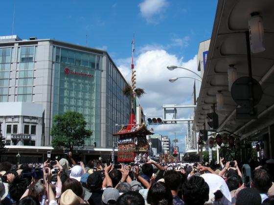 山鉾2011 006