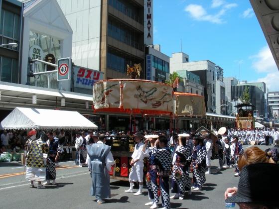山鉾2011 098