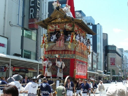 山鉾2011 081