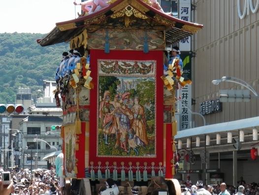 山鉾2011 089