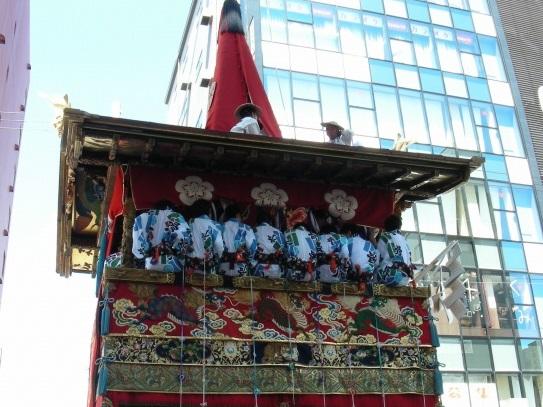 山鉾2011 033