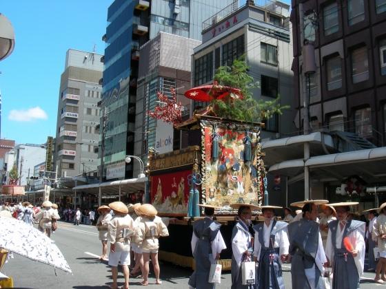 山鉾2011 073