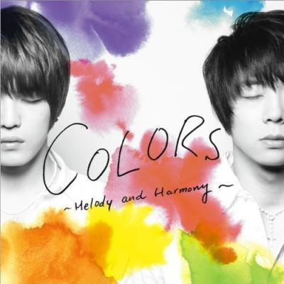 colorscdver.jpg