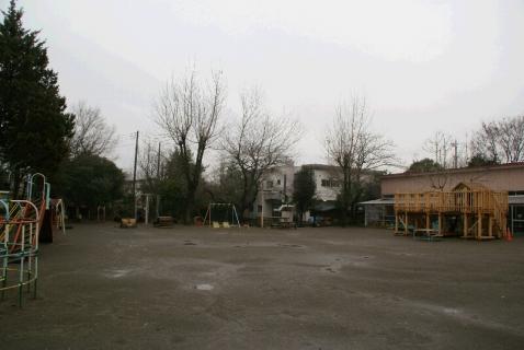 20071229163234.jpg