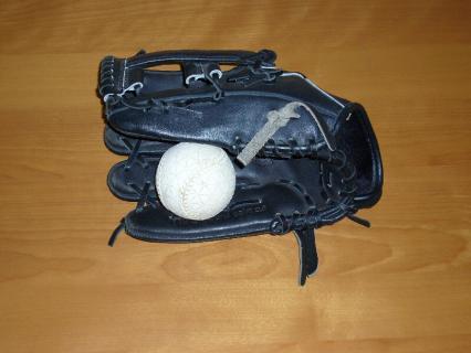 P1040367野球