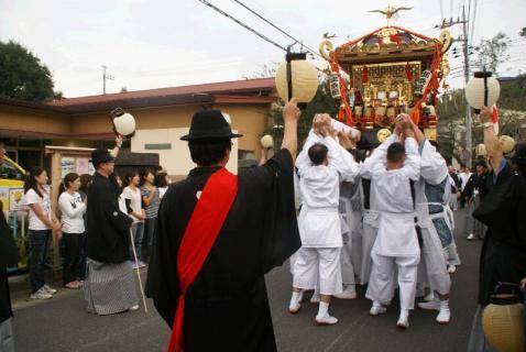 DSC04336祭り2