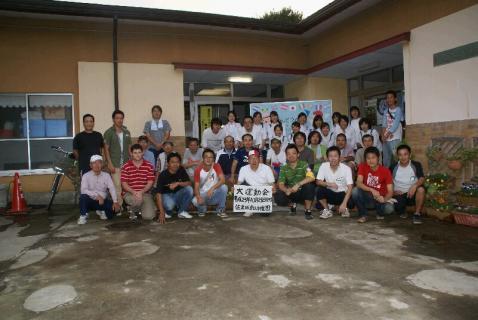 DSC04437運動会3