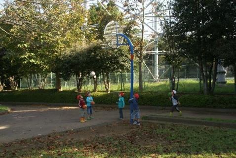 DSC04719公園2