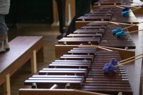 DSC05032木琴