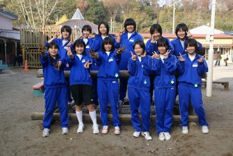 DSC05065中学生