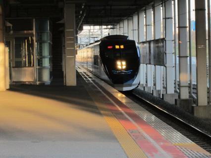 IMG_0166電車
