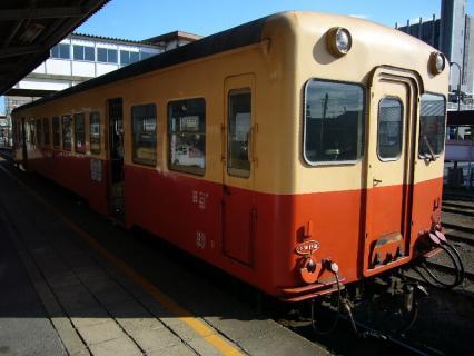 P1040752電車1