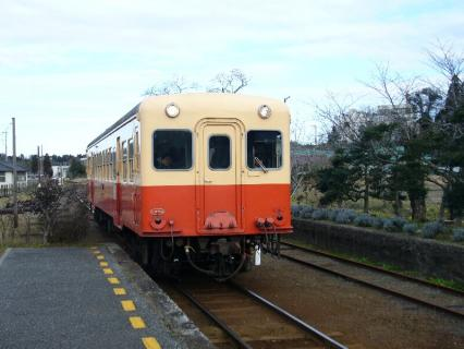 P1040766電車2