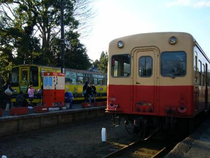 P1040783電車7