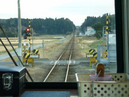 P1040797電車22