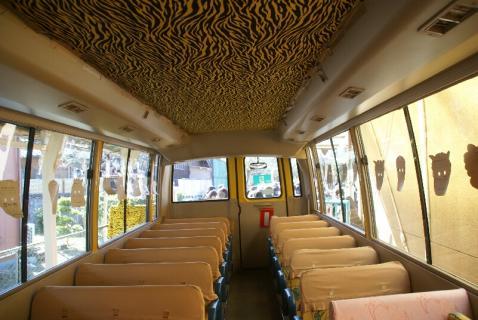 DSC05836鬼バス