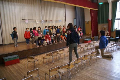 DSC05912劇3