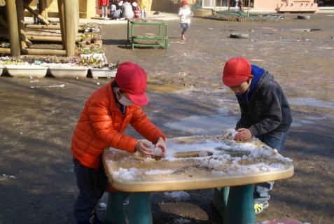 2012-02-17 氷 006 (800x536)
