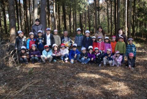 2012-02-21 青組園外保育 027 (800x536)