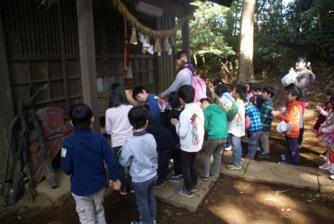 2012-02-21 青組園外保育 046 (800x536)