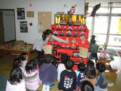 2012-02-23 ひな祭り 004 (800x600)