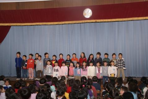 2012-02-28 23年度音楽劇予行 038 (800x536)