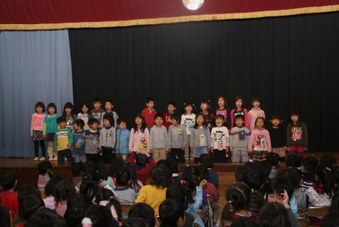 2012-02-28 23年度音楽劇予行 026 (800x536)
