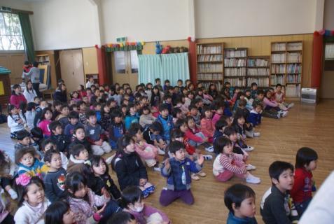 2012-03-13 コンサートを楽しむ 029 (800x536)