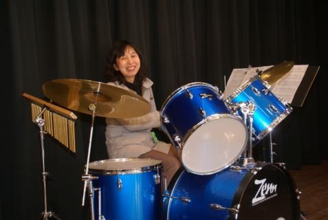 2012-03-13 コンサートを楽しむ 044 (800x536)