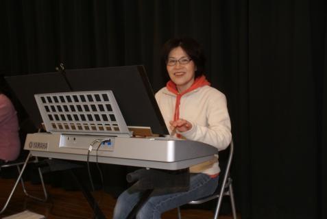 2012-03-13 コンサートを楽しむ 045 (800x536)