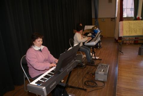 2012-03-13 コンサートを楽しむ 047 (800x536)