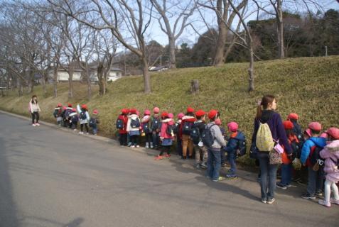 2012-03-14 2月、園外保育城址公園 009 (800x536)