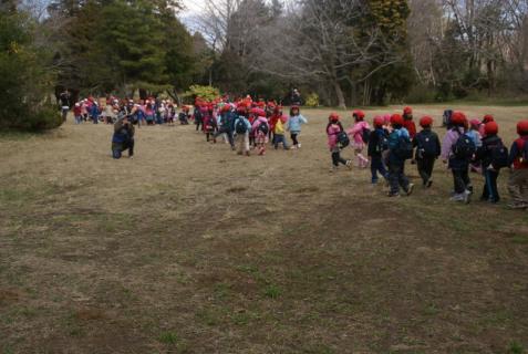 2012-03-14 2月、園外保育城址公園 031 (800x536)
