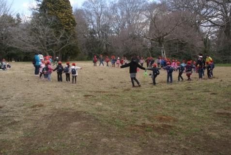 2012-03-14 2月、園外保育城址公園 032 (800x536)