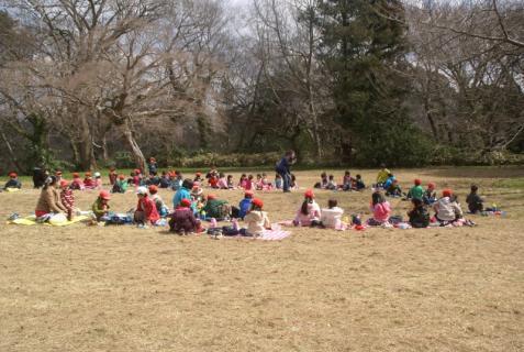 2012-03-14 2月、園外保育城址公園 055 (800x536)