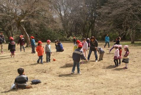2012-03-14 2月、園外保育城址公園 069 (800x536)