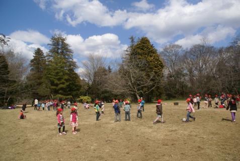 2012-03-14 2月、園外保育城址公園 073 (800x536)