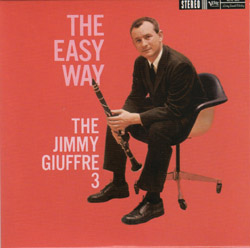 The Easy Way Gimmy Giuffre 3